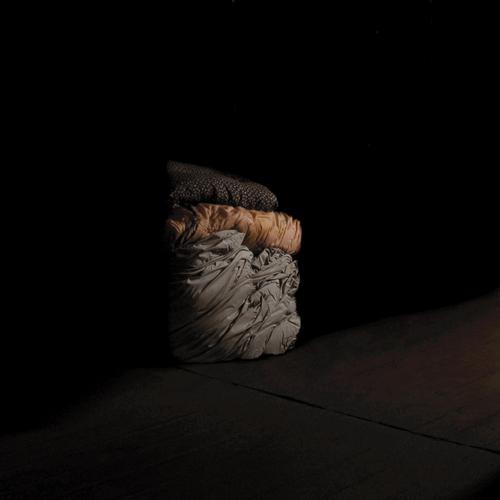 http://sarah-strassmann-fotografie.de/files/gimgs/th-21_01_opposite_blanket_aldi.jpg