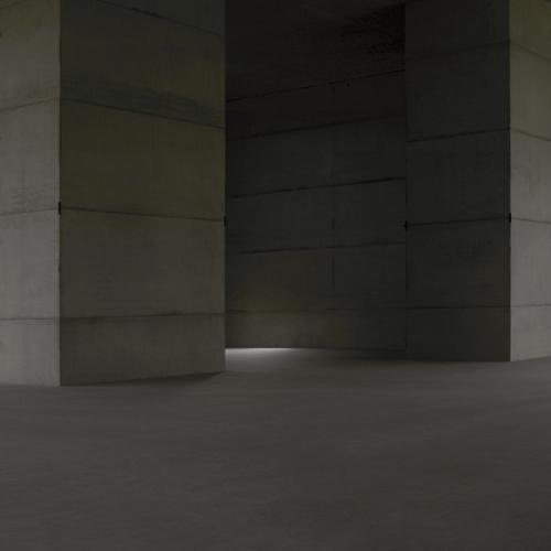 http://sarah-strassmann-fotografie.de/files/gimgs/th-21_02_opposite_hall_v2.jpg