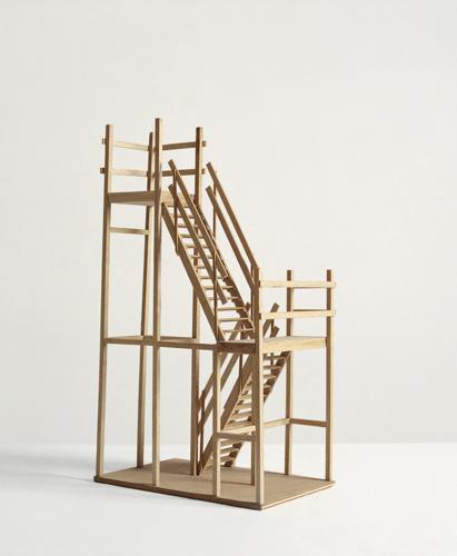 http://sarah-strassmann-fotografie.de/files/gimgs/th-21_03_opposite_stairs_aldi.jpg