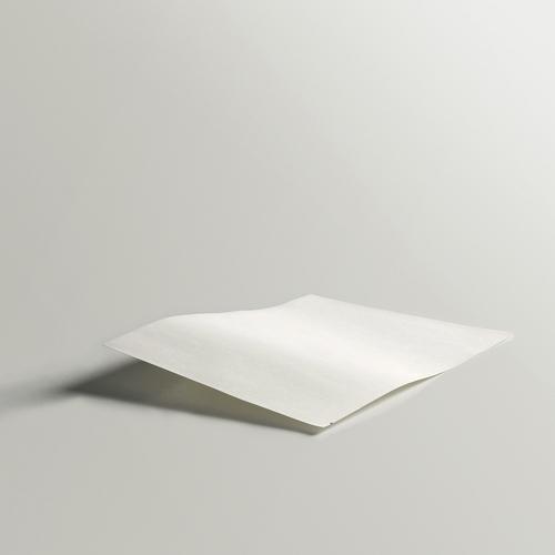 http://sarah-strassmann-fotografie.de/files/gimgs/th-21_strassmann_opposite-paper_37x37.jpg
